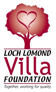 Loch Lomond Villa Foundation