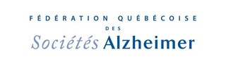 Federation of Quebec Alzheimer Societies
