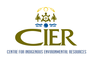 Centre for Indigenous Environmental Resources