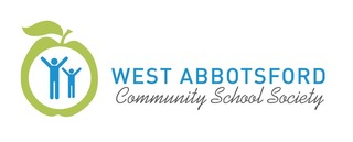 West Abbotsford Community School Society