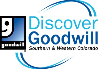 [SANDBOX] Discover Goodwill of Southern & Western Colorado