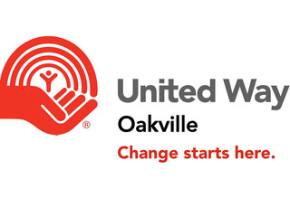 United Way Oakville