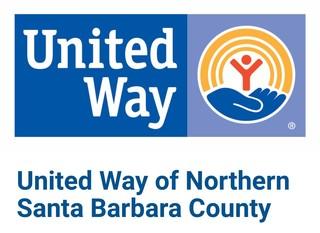 Northern Santa Barbara County United Way