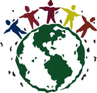 Hausman Youth Assistance Organization
