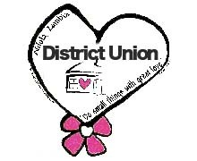 District Union Council