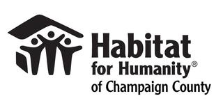 Habitat for Humanity of Champaign County