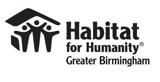 Habitat for Humanity Greater Birmingham