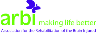 Association for the Rehabilitation of the Brain Injured