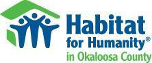 Habitat for Humanity in Okaloosa County