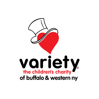 Variety the Children´s Charity of Buffalo and Western New York
