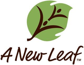 A New Leaf Inc