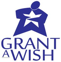 Grant A Wish, Inc