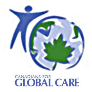 Canadians for Global Care