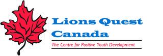 Lions Quest Canada