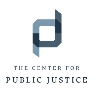 Center for Public Justice