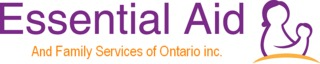 Essential Aid and Family Services of Ontario Inc.