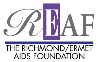 The Richmond/Ermet AIDS Foundation