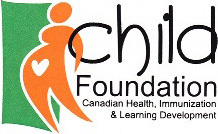 Canadian Health, Immunization and Learning Development Foundation