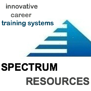 Spectrum Resources