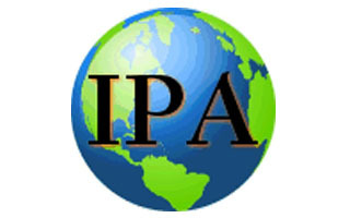 International Paruresis Association (IPA)