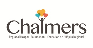 Chalmers Regional Hospital Foundation
