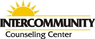Intercommunity Counseling Center