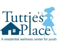 TuTTie's Place