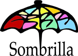 Sombrilla International Development Society