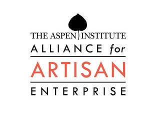 The Alliance for Artisan Enterprise