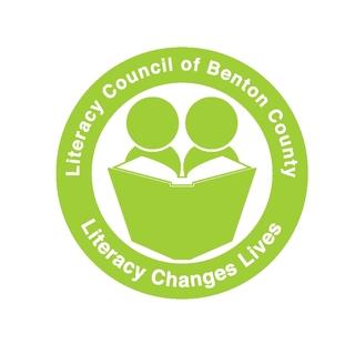 Literacy Council of Benton County