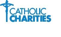 Catholic Charities of Omaha
