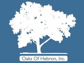 Oaks of Hebron, Inc.