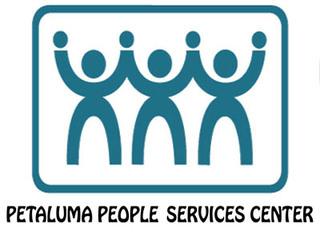 Petaluma People Services Center