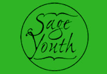 Sage Youth - Jeunesse Sage
