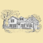Glencoe Historical Society