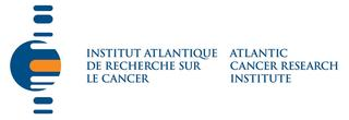 The Atlantic Cancer Research Institute