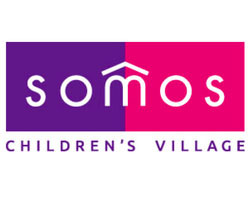 Project Somos Children's Village