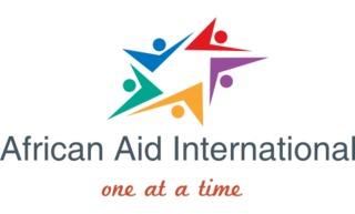 African Aid International
