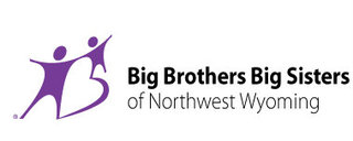 Big Brothers Big Sisters of Northwest Wyoming