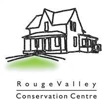 Rouge Valley Conservation Centre (Rouge Valley Foundation)