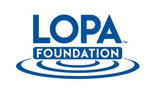 LOPA Foundation