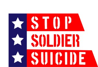 Stop Soldier Suicide