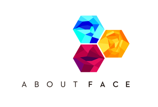 AboutFace Craniofacial Family Society