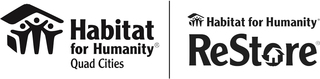 Habitat for Humanity Quad Cities