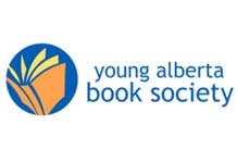 Young Alberta Book Society