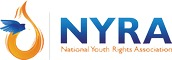 National Youth Rights Association