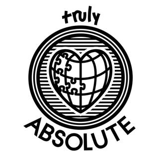 Truly Absolute, Inc.