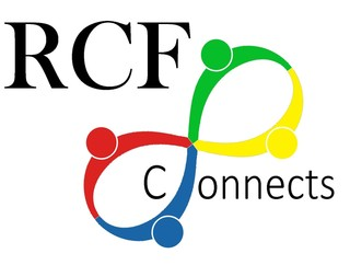 Richmond Community Foundation