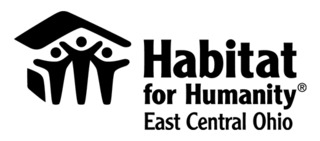 Habitat for Humanity East Central Ohio