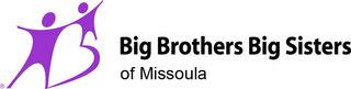 Big Brothers Big Sisters Missoula Montana
